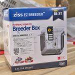 ZISS EZ BREEDER BOX プレコ